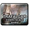 Trafalgar Ships