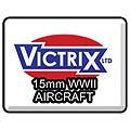 Victrix WW2 Aircraft