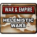 Helenistic Wars