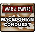 Macedonian Conquest