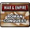 Roman Conquest