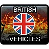 British Vehicles