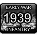 Early War Infantry