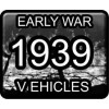 Early War Vehicles