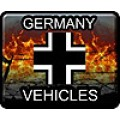 German Vehicles