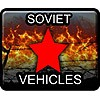 Russian Vehicles