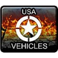 American Vehicles