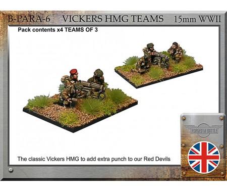 B-PARA-06 British Para HMG