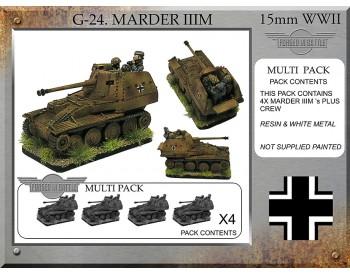 G-24 Marder IIIM