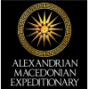 Alexandrian Expeditionary