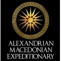 Alexandrian Expeditionary