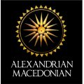 Later Macedonian