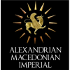 Alexandrian Imperial