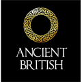 Ancient British