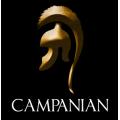 Campanian