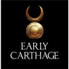 Early Carthaginian