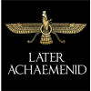 Later Achaemenid Persian
