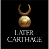 Later Carthaginian