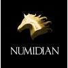 Numidian