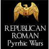 Republican Roman (Pyrrhic Wars)