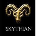 Skythian