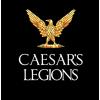 Republican Roman (Caesar's Legions)