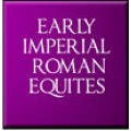 Early Imperial Roman Equites