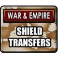 Shield Transfers