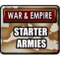 Starter Armies
