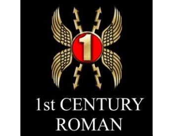WE-A72 Early-1st Century Imperial Roman