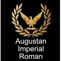 WE-A71 Augustan Imperial Roman