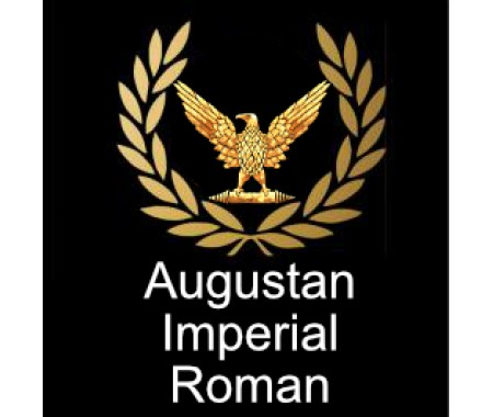 WE-A71 Augustan Imperial Roman